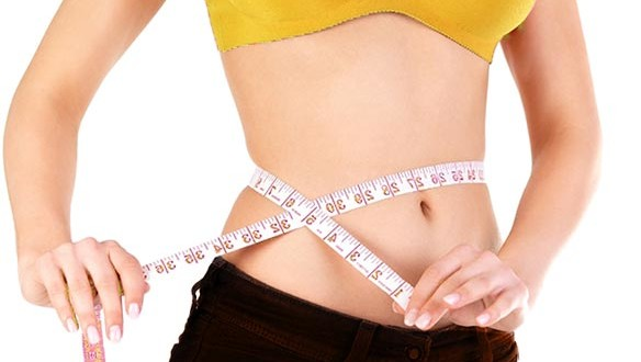 Ayurvedic Home Remedies for Losing Weight Super Fast!