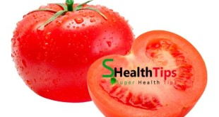 Best Benefits and Uses Of Tomato Juice